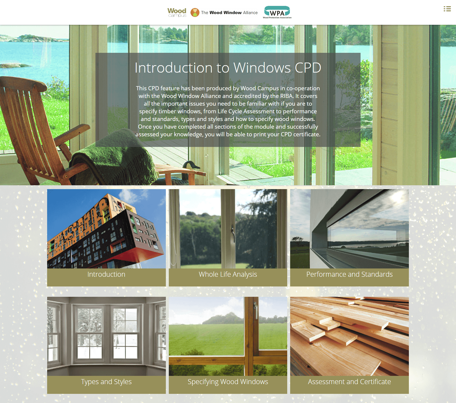 Introduction to Windows eLearning