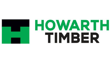 Howarth Timber staff training