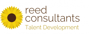 Sue Reed Consultants Ltd