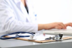 eLearning Health Care