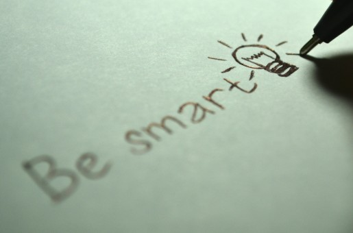 Smart LMS