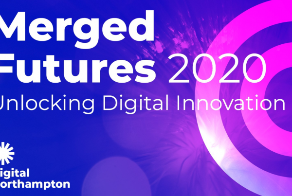 Merged Futures 2020